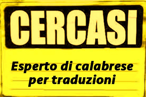 news_img1_67369_calabrese.jpg