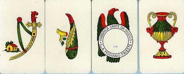 carte-siciliane
