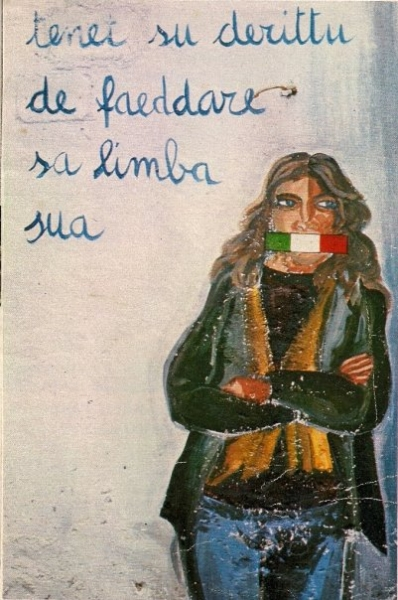 murales-lingua-sarda